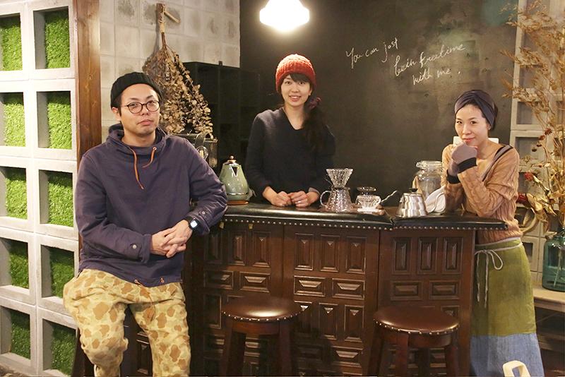 Arcade Resort Okinawa HOTEL & CAFE