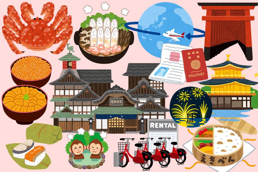 全国の美味しいもの&温泉を渡り歩いたツアーコンダクター|沖縄在住フリーライターmiya-nee(みやねえ)のプロフィール