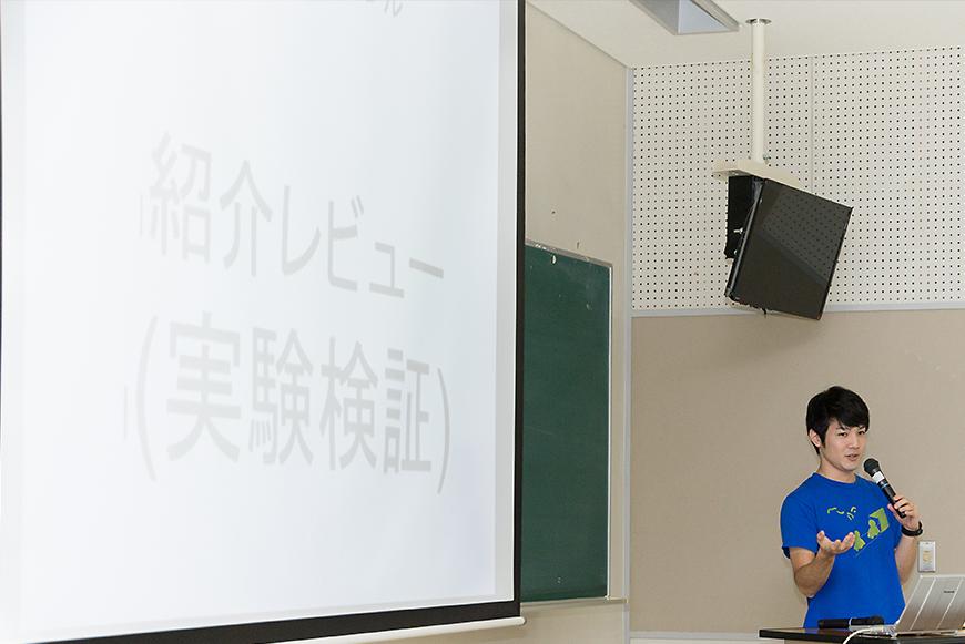 YouTuberはま|学生向けトークイベント「沖縄からWebで発信しよう」@沖縄国際大学|みやねえ講座のイベント企画・第二弾!
