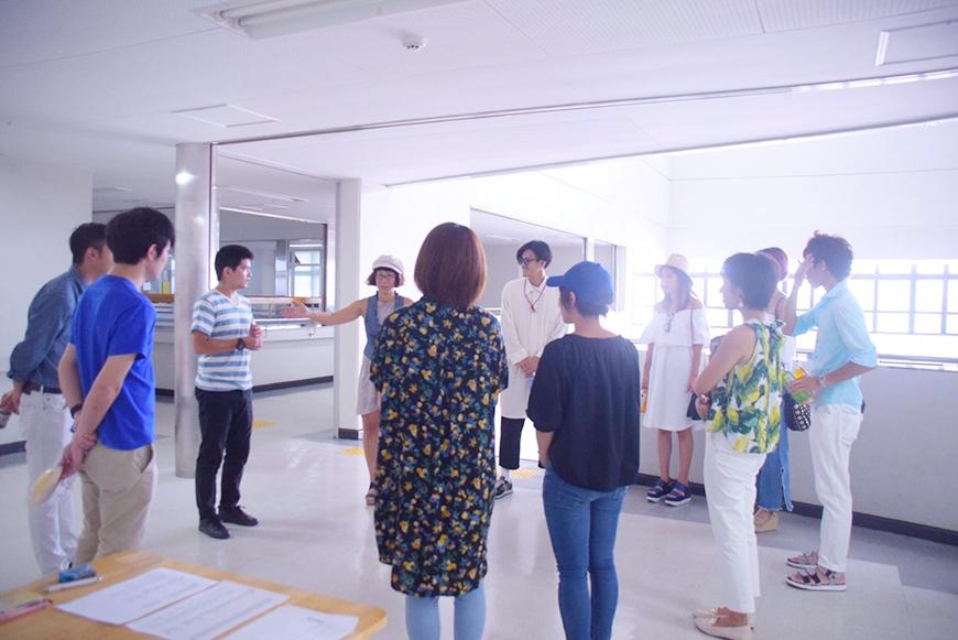 学生向けトークイベント「沖縄からWebで発信しよう」@沖縄国際大学|みやねえ講座のイベント企画・第二弾!