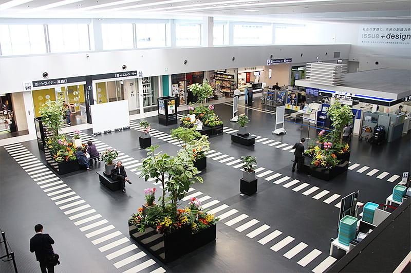 【保存版】神戸空港からアクセス良好!大阪の梅田駅・大阪駅、京都駅や四条烏丸など、移動手段を比較考察してみた