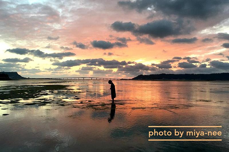 Uターン移住から見えた、沖縄県うるま市の暮らし!島の原風景が残る自然豊かな街、人混みから離れた静かな生活環境が魅力 – 沖縄くらしVol.7