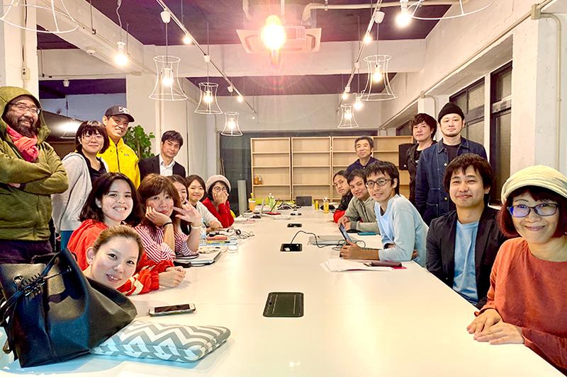 沖縄で開催!Webメディアで執筆しよう「初心者向けWebライター育成講座」2019年版(お仕事紹介付き)