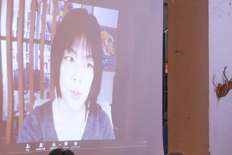 「ライターとしての働き方。初心者が一歩踏み出すキッカケづくり Vol.2」イベントレポート(OKINAWA GRIT主催)