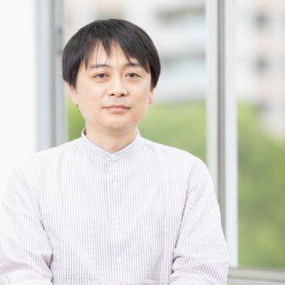 有限会社ノオト宮脇 淳