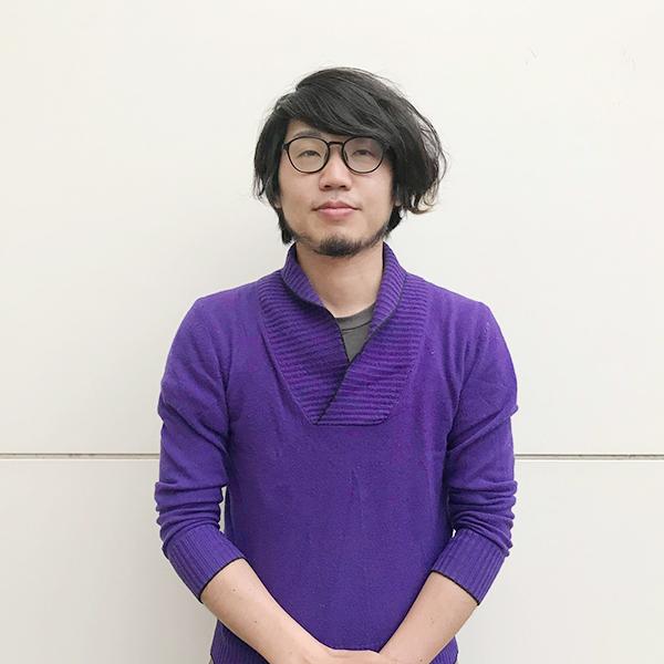 Next Commons Lab三条 水澤陽介