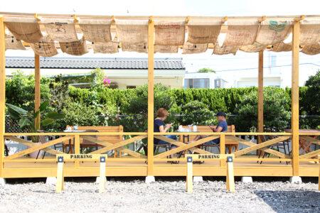 BB-Coffee|【2021年】沖縄の電源カフェ特集!本島中部を紹介、コワーキングも地元ライターが厳選(沖縄市・ライカム・北中城村・読谷村・恩納村など)