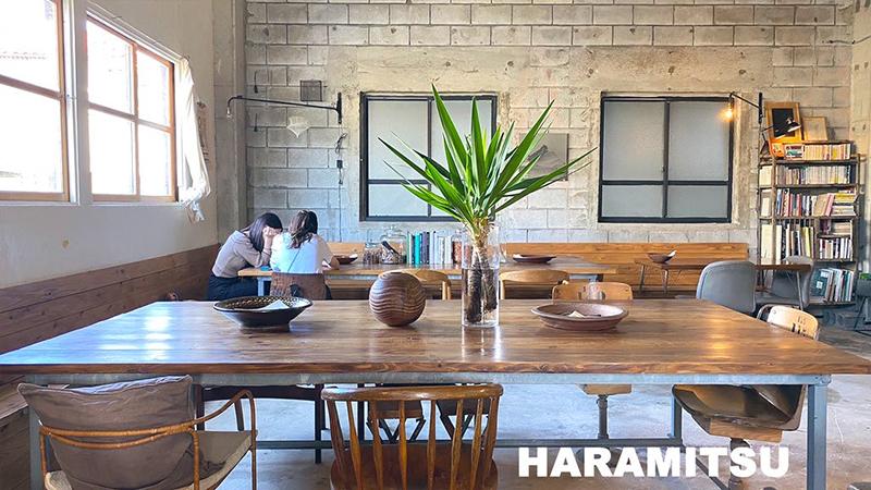 カフェのフライヤー制作!世界観を大切に、惹きつける「文章術」でリピーターを増やそう