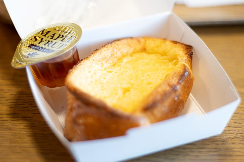 黒レンガ倉庫CAFE 神戸市の電源カフェ