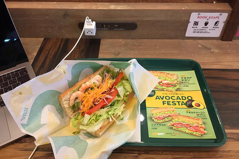 【保存版】沖縄在住フリーランスが選んだ!那覇市の便利な電源カフェ特集(Free Wi-Fiあり)